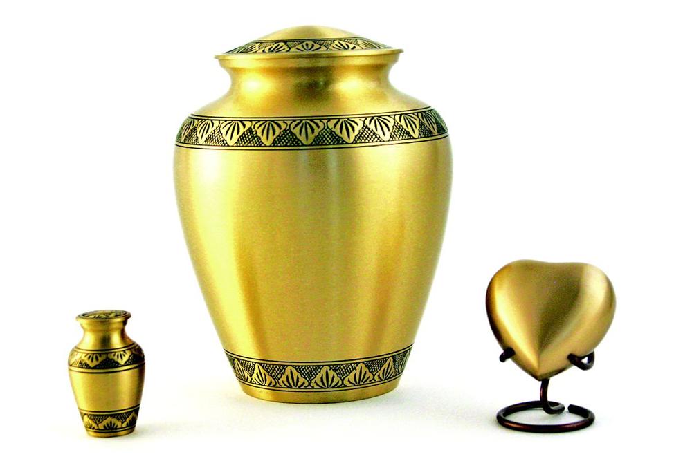 mc-urns